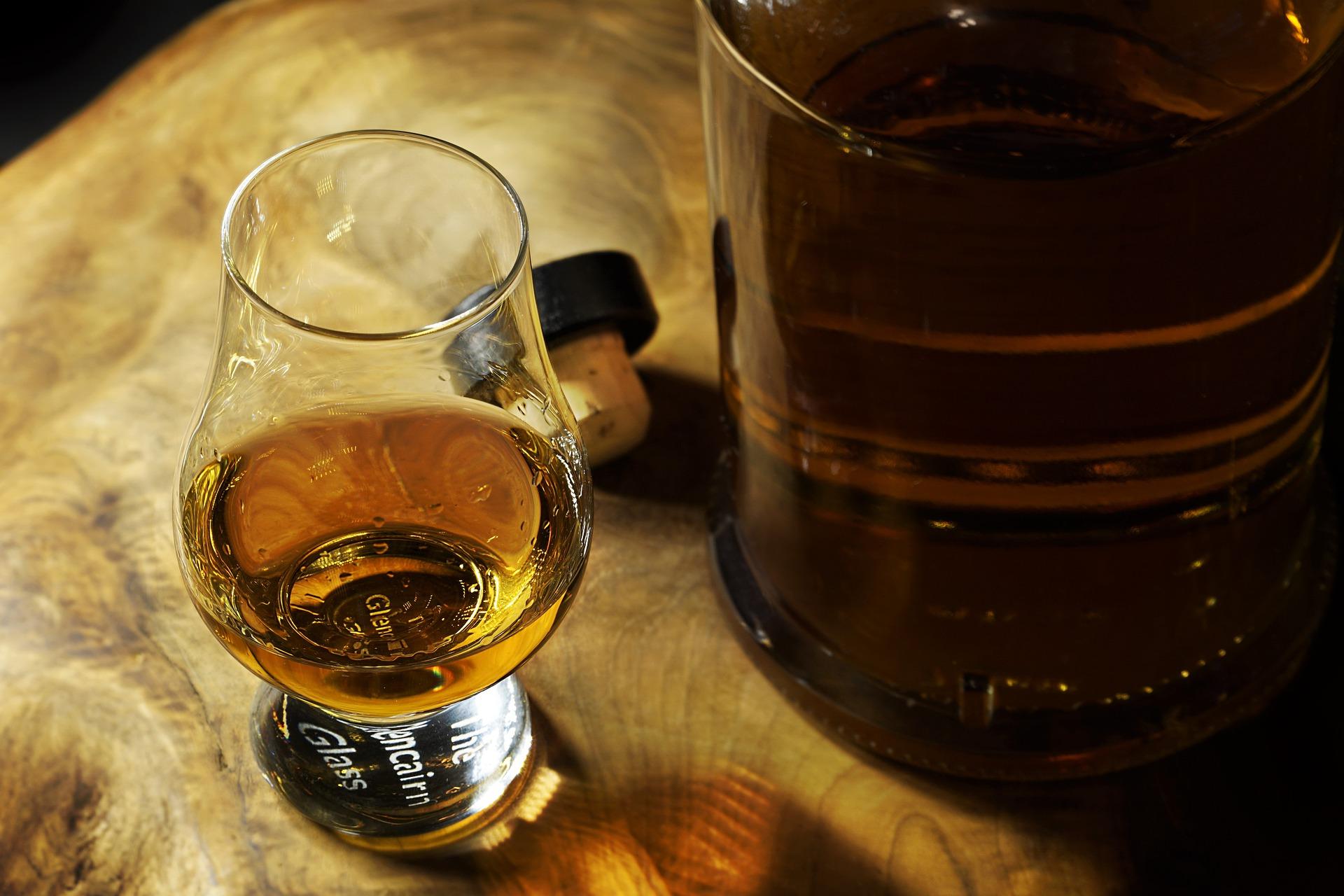 selber destillieren | brennkurs