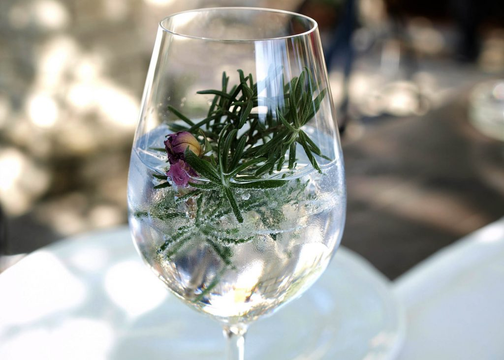 selber destillieren | gin selber destillieren | gin selber brennen